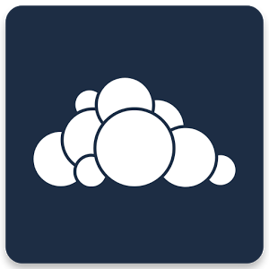Accesso owncloud
